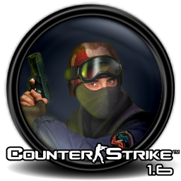 Counter Strike: 1.6